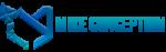 logo_bas_200